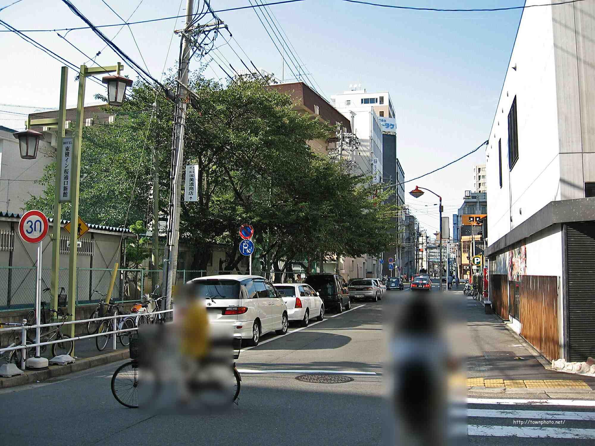 一番、昭和臭い街はどこ?YouTube動画>13本 ->画像>367枚