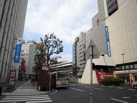 横浜fカレッジ