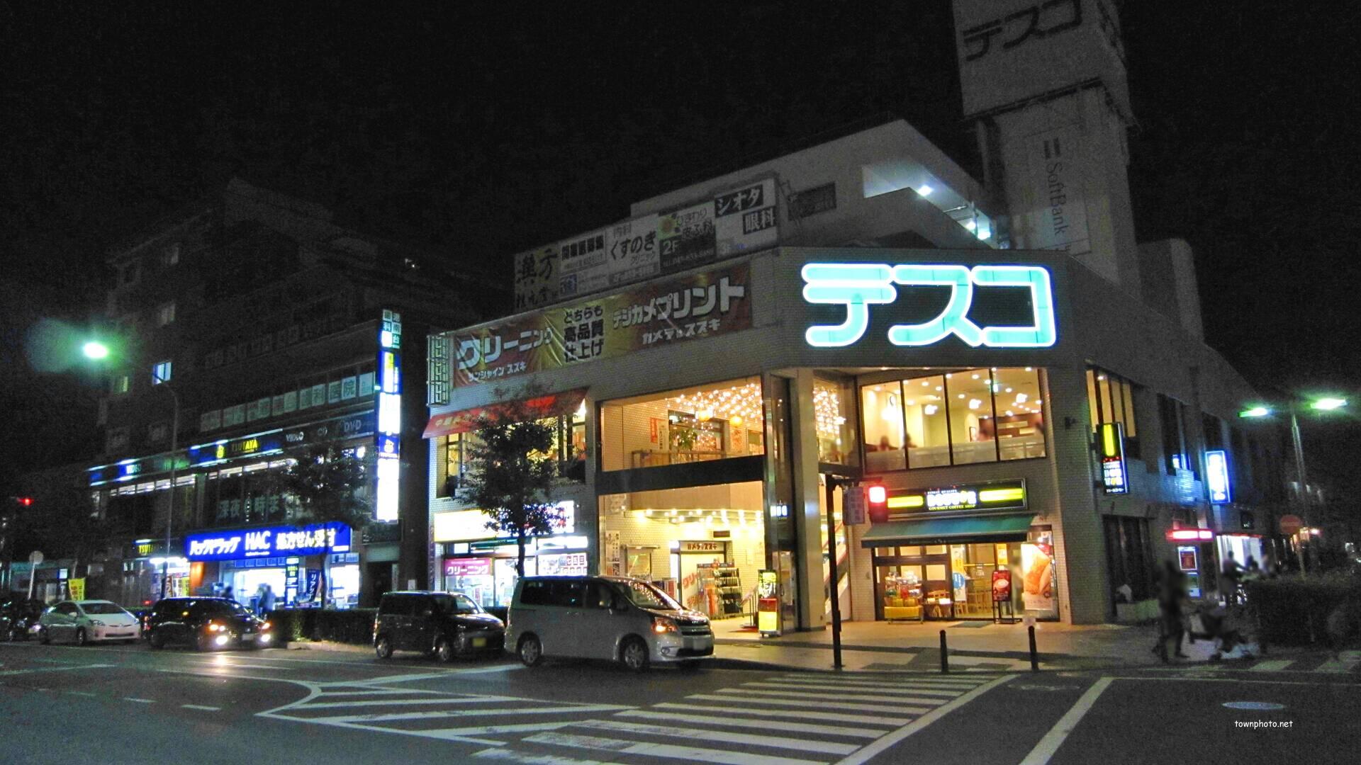 http://townphoto.net/kanagawa/knd/knd09.jpg