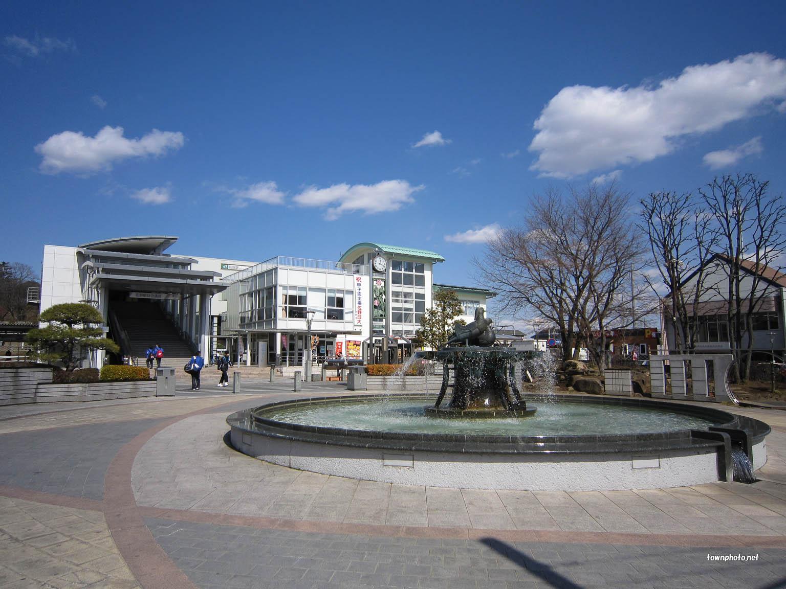 http://townphoto.net/tochigi/t05/t05501.jpg