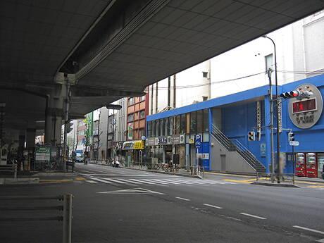 東京駅から東京ドームのアクセス【乗り換えは?時 …