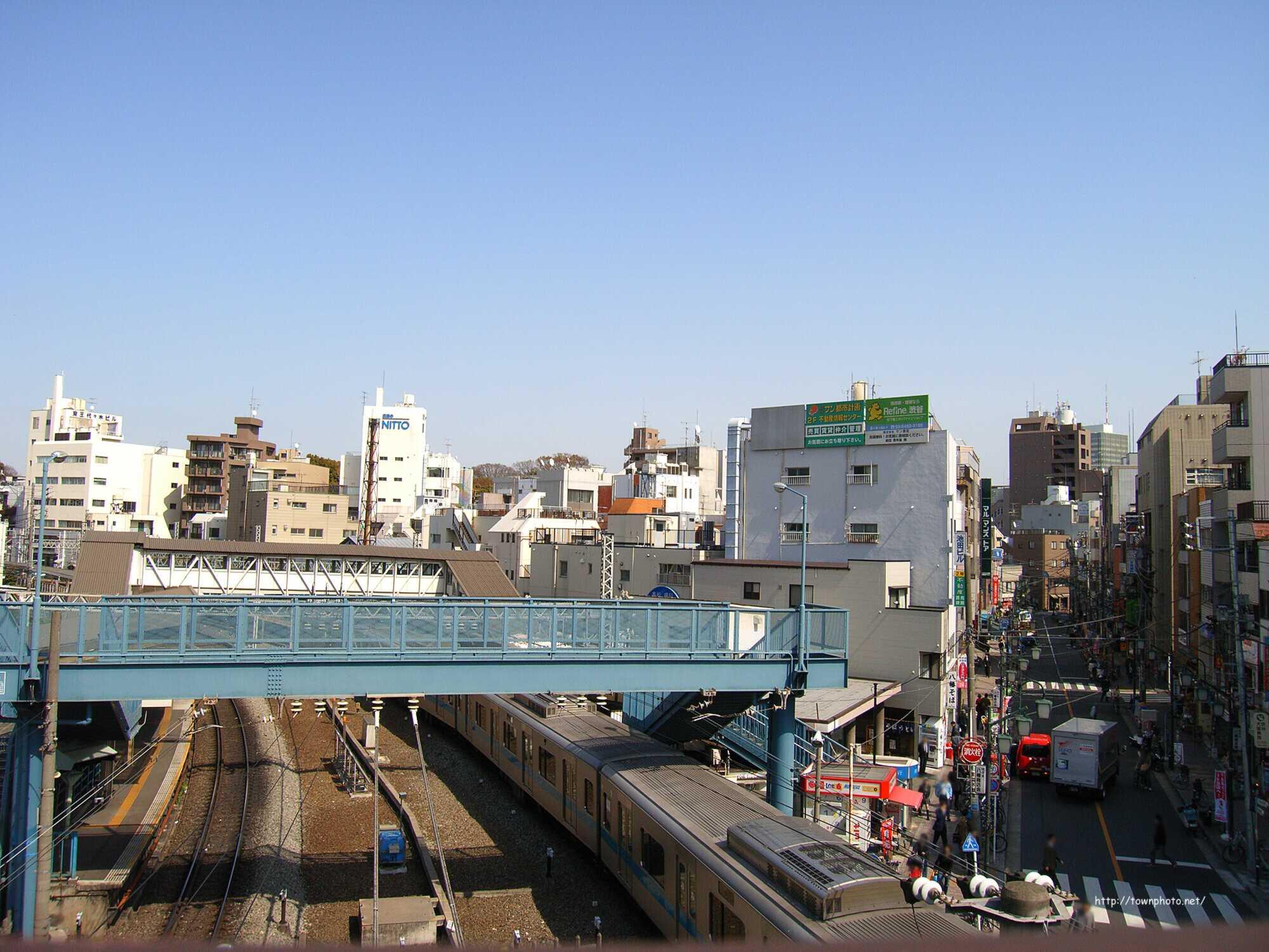 本八幡 → 新宿|乗換案内|ジョルダン