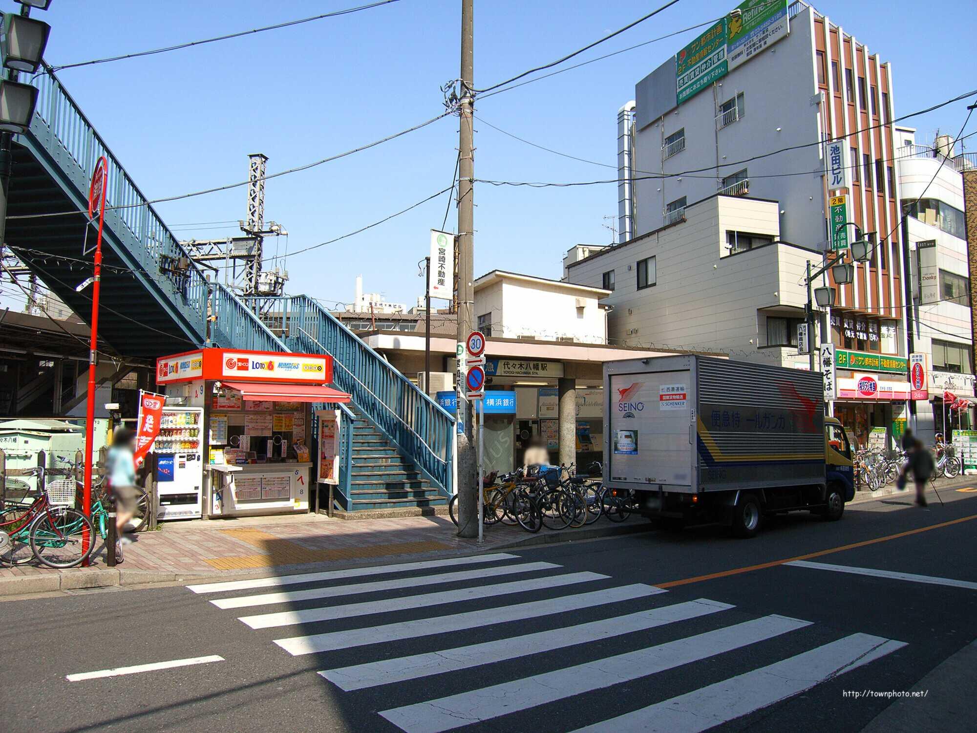 新宿から本八幡〔新宿線〕までの乗換案内 - …